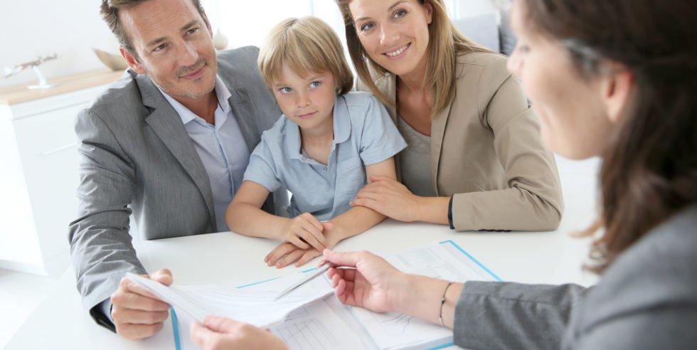 Insbesondere die Vereinbarkeit von Familie und Beruf ist Ingenieuren wichtig.