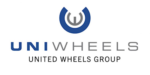 Logo von UNIWHEELS Production (Germany) GmbH