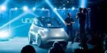 Dieses Elektroauto aus dem Media Markt kostet nur 14.900 Euro