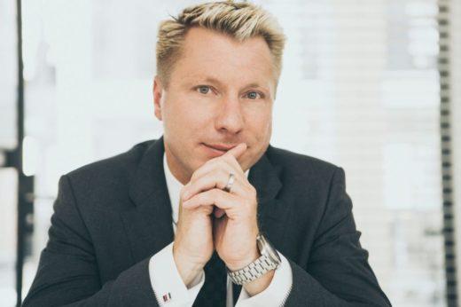 Markus Mingers ist Experte für Verbraucherfragen.