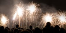 Wie Ingenieure gute Vorsätze fürs neue Jahr erfolgreich umsetzen