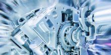 Hybridantriebe bescheren Verbrennungsmotor eine lange Zukunft