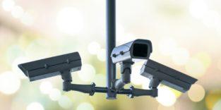 China brüstet sich damit, das umfangreichste Überwachungssystem der Welt aufgebaut zu haben.