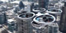 Jetzt will auch Audi mit Airbus ein fliegendes Auto bauen