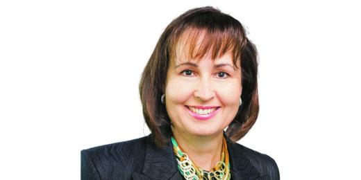 Jutta Rump ist Professorin für AllgemeineBetriebswirtschaftslehre mit SchwerpunktInternationales Personalmanagement undOrganisationsentwicklung an der HochschuleLudwigshafen. Zudem ist Rump Direktorindes Instituts für Beschäftigung undEmployability (IBE) in Ludwigshafen.