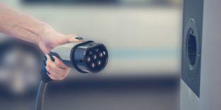 Quiz: Elektromobilität für Einsteiger