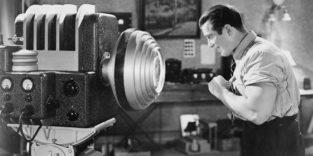 Quiz: Was wissen Sie über die großen Erfindungen?