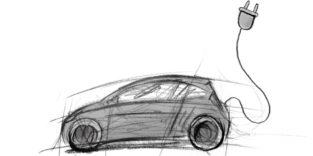 Quiz Erfindungen und Entdecker der Elektromobilität