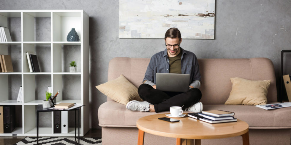 home office arbeitnehmer arbeitgeber, diese rechte und pflichten müssen sie im home office beachten, Design ideen