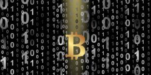 Für das Schürfen von Bitcoins benötigen Rechner enorm viel Energie.