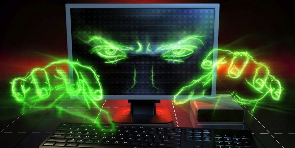 Cyberkriminelle haben das einträgliche Geschäft mit Daten von Hochschulen für sich entdeckt.