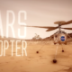 Nasa schickt erstmals Hubschrauber zum Mars
