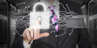 Datenschutz IoT
