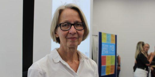 Carmen Leicht-Scholten,