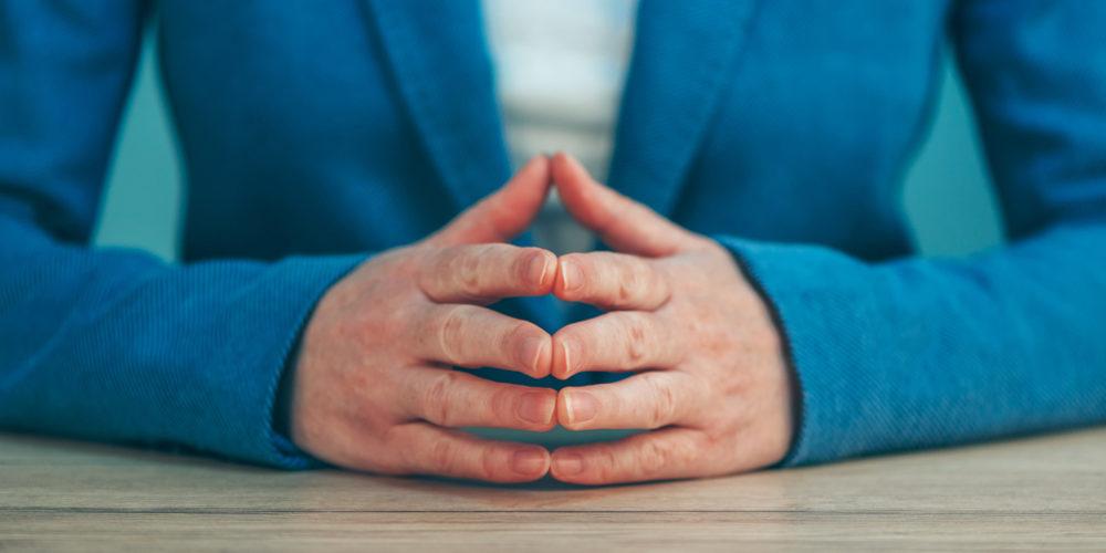 Hände gesten bedeutung gesten bedeutung