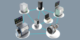 5G-ACIA: Endlich schnelles Internet für die Industrie?