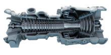 GE Power denkt alte Produkte mit 3D-Druck neu