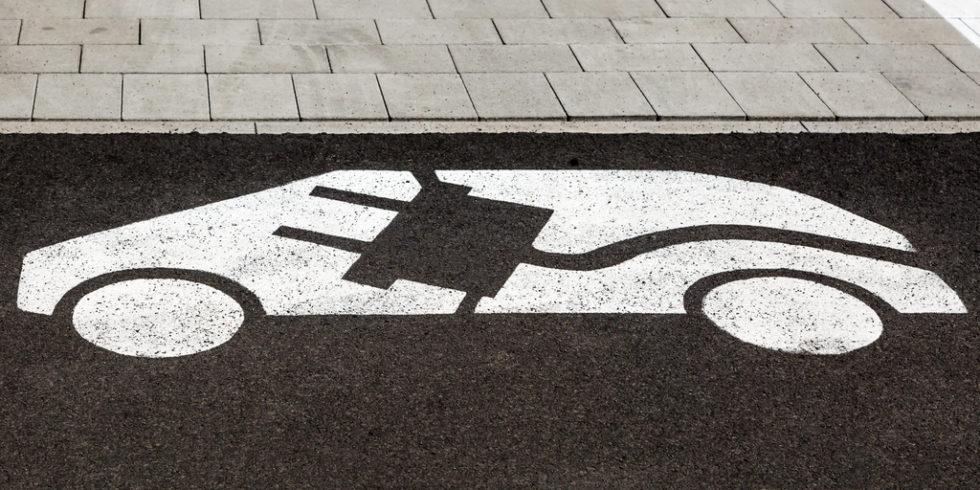 Die Elektroautos deutscher Hersteller