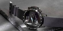 Die erste bezahlbare Luxus-Smartwatch?