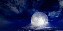 Japanischer Milliardär will 2023 der erste Mond-Tourist werden