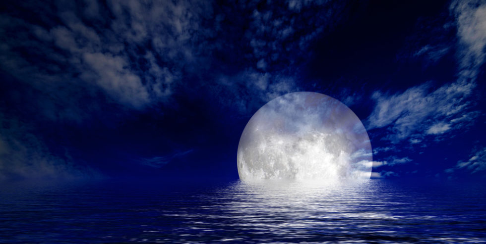Der japanische Milliardär Yusaku Maezawa hat sich bei SpaceX ein Ticket für einen Flug zum Mond gekauft. In fünf Jahren soll die rund 384.000 km lange Reise mit einer Big Falcon Rakete (BFR) zurückgelegt werden. Es wäre der erste Flug eines Weltraumtouristen zum Mond. Eine Landung ist nicht vorgesehen, sondern ein Rundflug. Foto: panthermedia.net/bazil