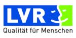 Logo von Landschaftsverband Rheinland