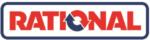 Logo von RATIONAL