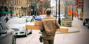 Wege zu einer intelligenteren Logistik