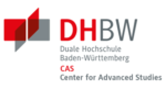 Logo von Duale Hochschule Baden-Württemberg – Center for Advanced Studies
