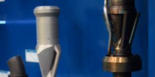 Start-up im Konzern
