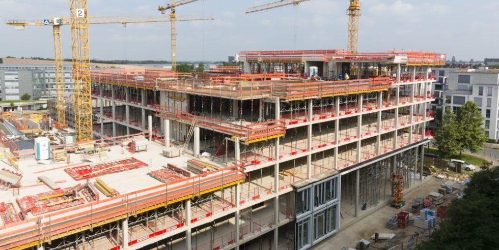 Brenntag-Baustelle-20160727-004
