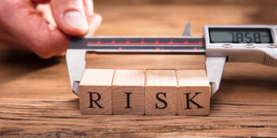 Wie lassen sich am Aktienmarkt Risiken reduzieren?