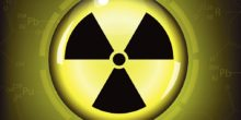 Mini-Atombatterie: 50 Jahre Strom für den Herzschrittmacher