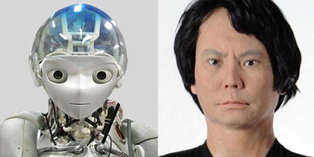 Studienteilnehmer opfern Menschenleben für einen Roboter