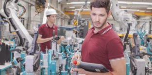 Künstliche Intelligenz: Sind unsere Arbeitsplätze nun bedroht oder nicht?