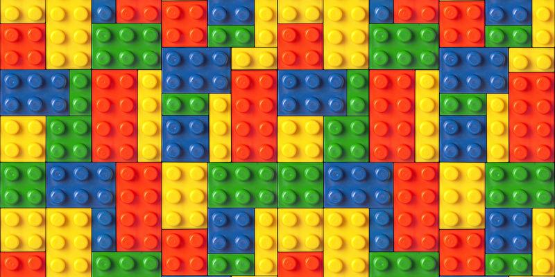 Lego will auf Erdöl verzichten. Foto: panthermedia.net/scratch