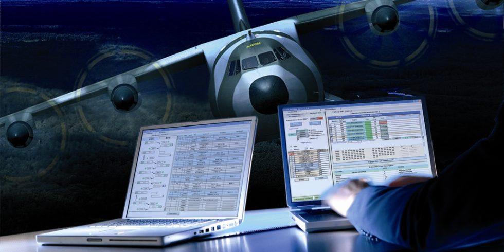 Foto: ESG Elektroniksystem- und Logistik-GmbH