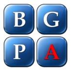 Logo von BGP-Arbeitssicherheit