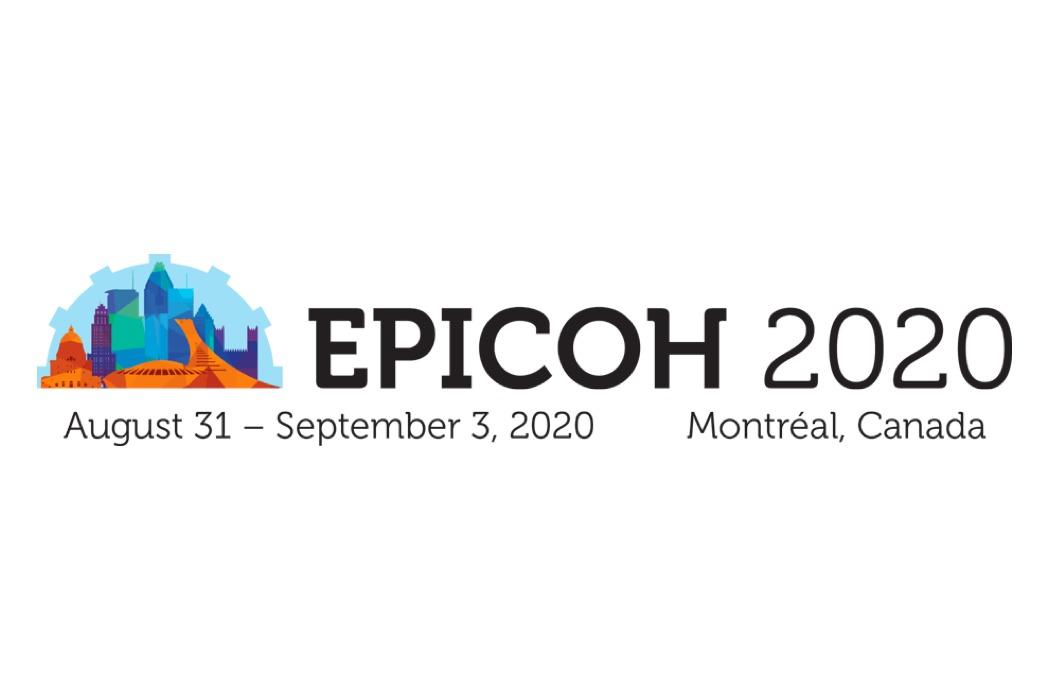 Logo EPICOH 2020