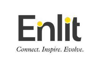 Enlit – European Utility Week (EUW) / PowerGen Europe