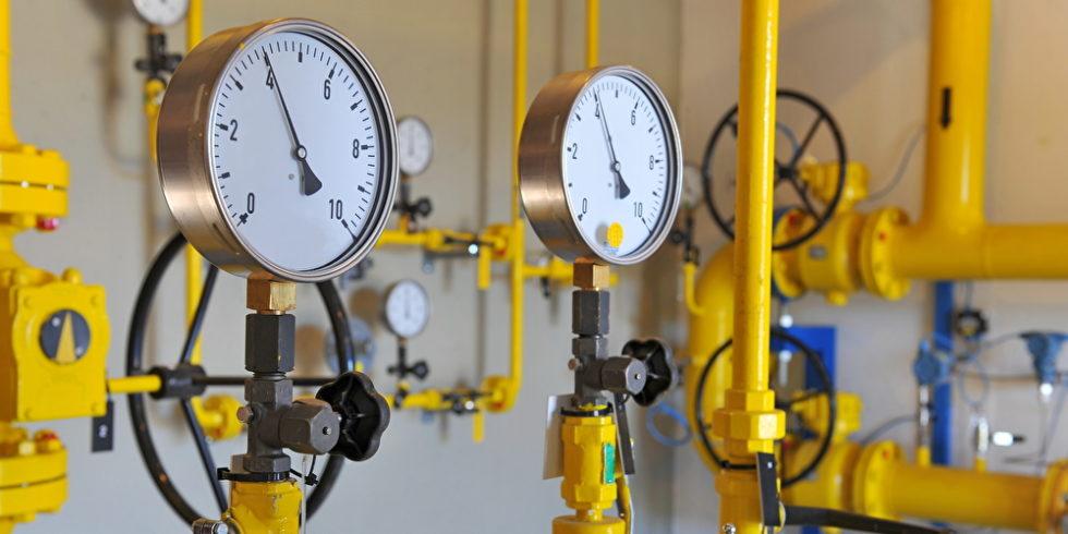 Weltweit gibt es große Mengen an Erdgas, das klimaneutral genutzt werden könnte. Foto: panthermedia.net/vision.si