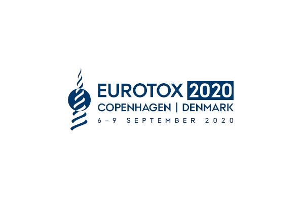 Logo Eurotox 2020