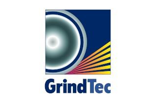 GrindTec