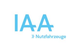 IAA Nutzfahrzeuge