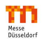Logo von Messe Düsseldorf GmbH