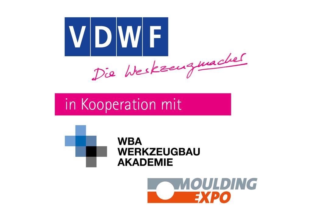 Logos Praxisforum Werkzeugbau in Schmalkalden 2020