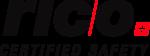 Logo von RICO Sicherheitstechnik AG