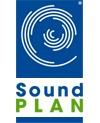 Logo von SoundPLAN GmbH