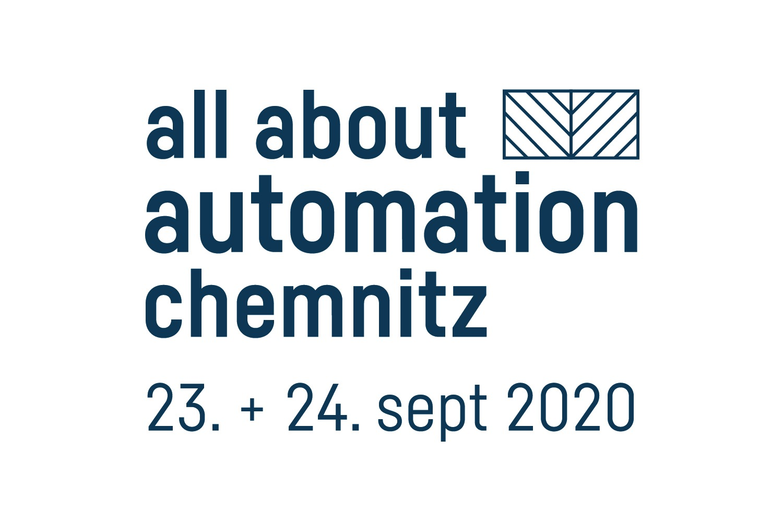 Logo aaa Chemnitz 2020