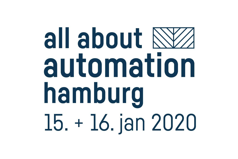 Logo aaa Hamburg 2020